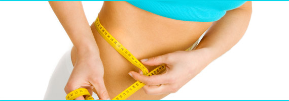 New Weigh Weight Loss Centers Knoxville Weight Loss Centers